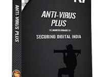 Download K7 Anti-Virus Plus 2017 for Windows 10
