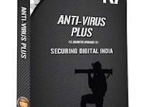Download K7 Anti-Virus Plus 2017 for Windows 10