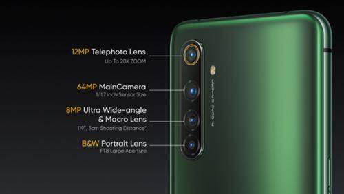 X50-Pro-5G-camera