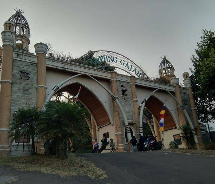 Kampung Gajah-IG_fthradr