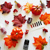 The Autumn Nail Polish Edit