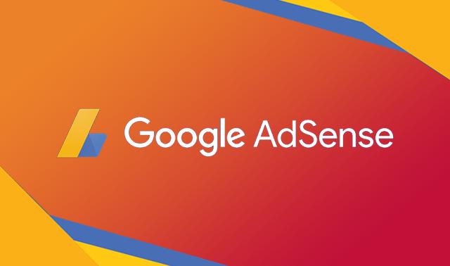 Cara Verifikasi Rekening Bank Pembayaran Google Adsense