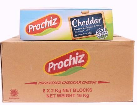 Manfaat  Menakjubkan di Balik Nikmatnya Keju Cheddar