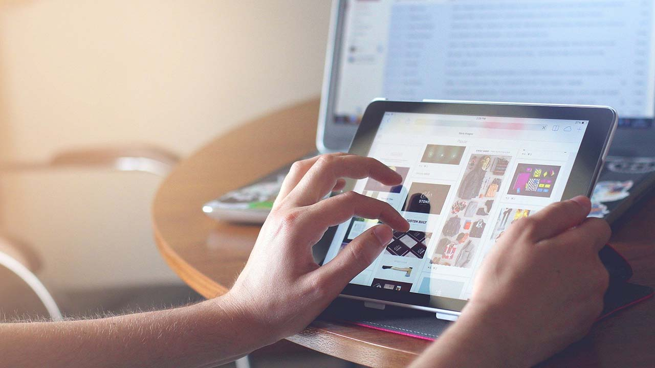 Pendaftaran Merek Di Zaman Pedagangan Digital Sekarang