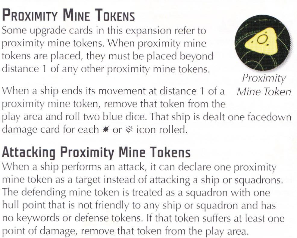prox+mines.jpg