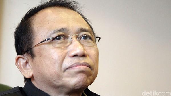 Kubu Moeldoko Tegaskan Sudah Daftarkan KLB, Sindir PD AHY Kebakaran Jenggot