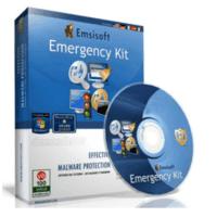 Emsisoft Free Emergency Kit Download Windows