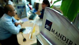 asuransi kesehatan axa