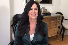 Patti Stanger Net Worth, Income, Salary, Earnings, Biography, How much money make?