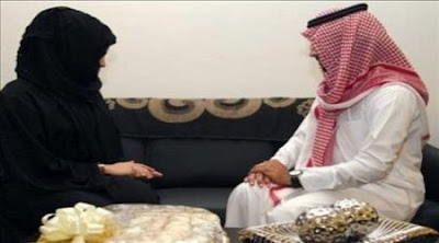 نسبة الخيانة الزوجية في الخليج تقلق الزوجات الخليجيات |ملكة العرب |