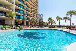 Phoenix West Condos For Sale & Vacation Rentals, Orange Beach AL Real Estate