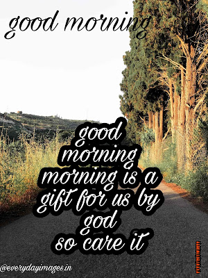 15+ Good morning free images