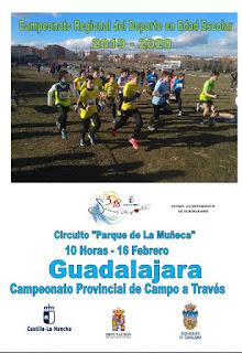 https://escuelaatletismovillanueva.blogspot.com/2020/02/4-jornada-provincial-escolar-campo.html