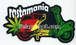Update Terbaru Kumpulan Lagu Banyuwangi Versi Reggae Full Album Mp3 Terpopuler