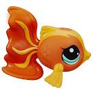 Littlest Pet Shop Singles Fish (#3574) Pet
