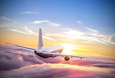 Tips Pesan Tiket Pesawat untuk Mudik Lebaran
