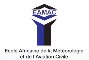 Tout sur l'EAMAC