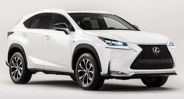 lexus nx release date and price. Black Bedroom Furniture Sets. Home Design Ideas