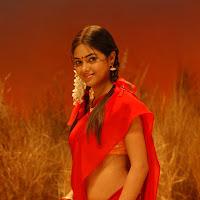 Meera chopra from killadi