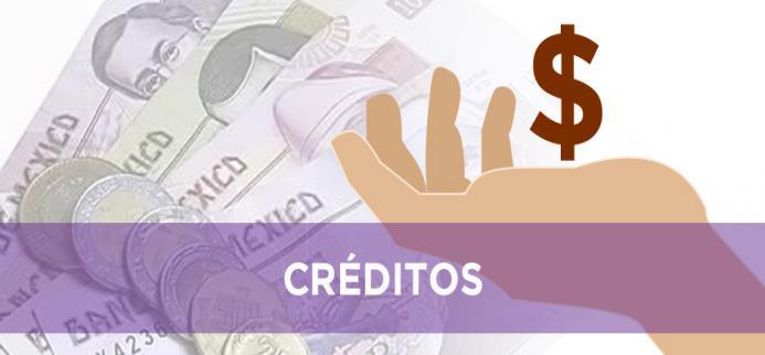 conseguir credito ico sin aval