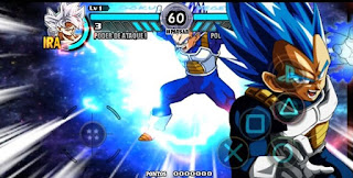 Dragon Ball Z SUPER (MOD) TAP BATTLE OF Z Para ANDROID + DOWNLOAD 2018 COM 90 PERSONAGENS