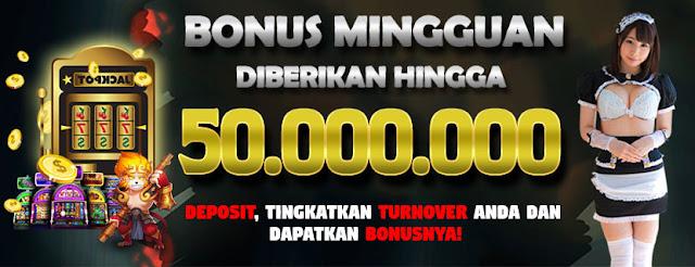 bonus poker online 2020
