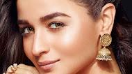 Alia Bhatt HD Mobile wallpaper