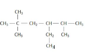 Contoh soal atom primer