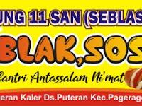 Download Spanduk Sosis Bakar.cdr