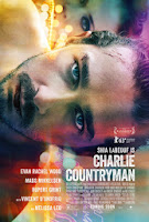 Charlie Countryman Bioskop