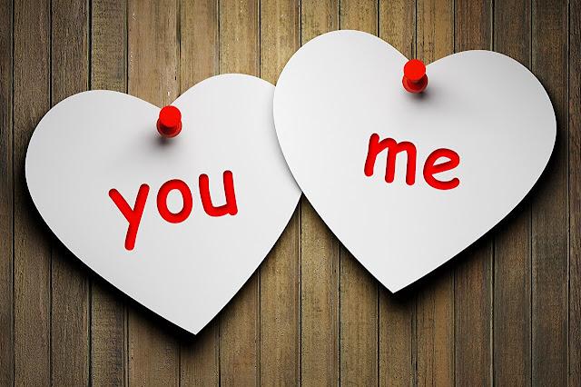 boyfriend special valentines