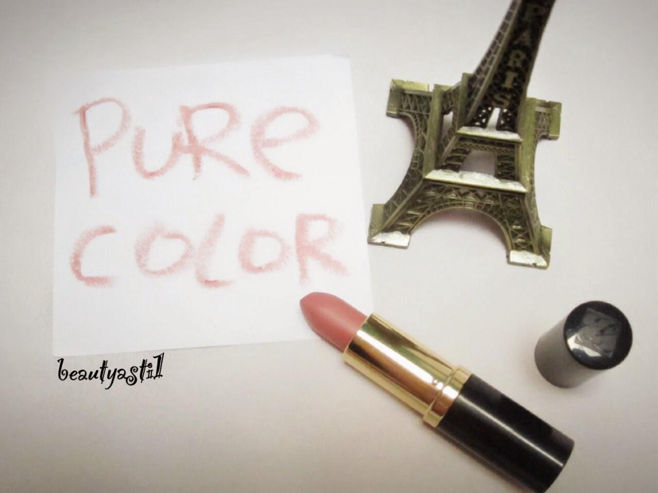 swatch-warna-estee-lauder-pure-color-crystal-baby-creme-lipstick.jpg