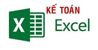 Kế toán Excel tại biên hòa