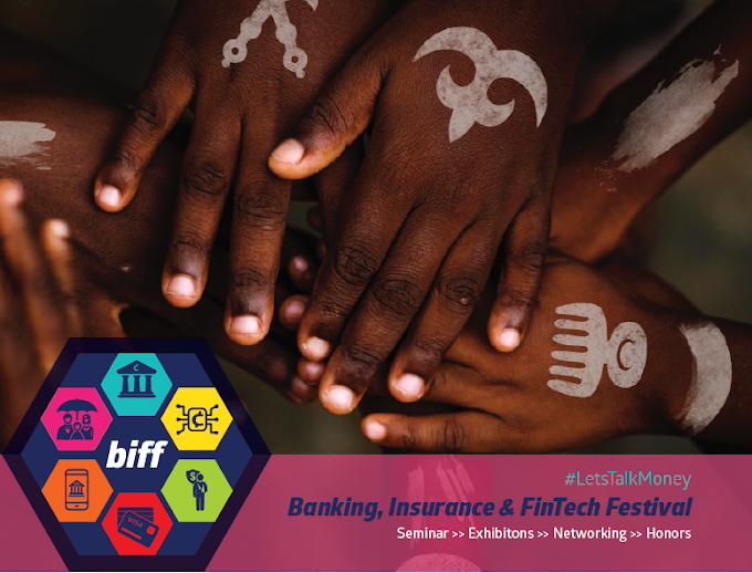 Ghana to host Banking, Insurance and FinTech Festival 2018