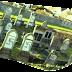 Antisemitismo, profanato cimitero ebraico in Alsazia: è il terzo in un anno