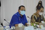 Kunjungi Bio Farma, Komisi I Tinjau Pemenuhan Kebutuhan Vaksin Dalam Negeri Melalui Peran Diplomasi