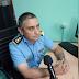 SÁENZ PEÑA: CREAN CUERPO ESPECIAL POLICIAL PARA COMBATIR MOTOCHORROS