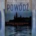 """Powódź"" - Paweł Fleszar"