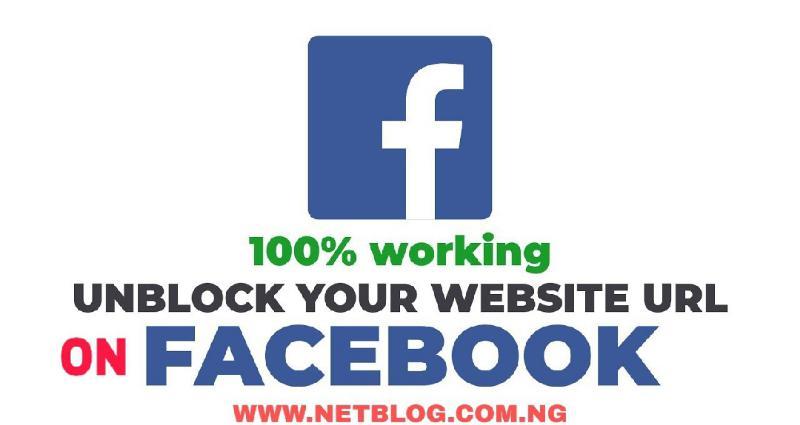 netblog-andriod-app