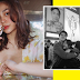 Pregnant Janella Salvador to give birth this October - report