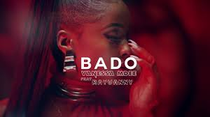 VIDEO | VANESSA Mdee FT. RAYVANNY – BADO BEHIND THE SCENES 2 | Download New song