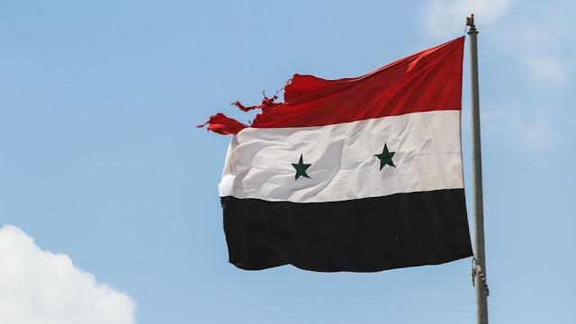 O OHE ζητάει από την Άγκυρα να ερευνήσει εκτελέσεις στη Συρία