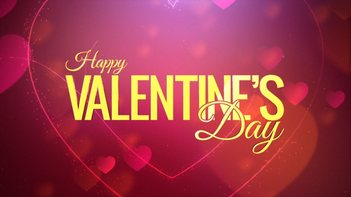 Valentines-Day-2020-Wallpaper