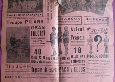 circo-maravillas-binefar-1931