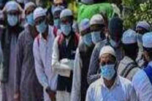 nijamuddi-markaj-tabligi-jamat-25-people-in-haryana-police-searching-
