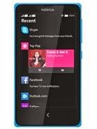 Harga Nokia X+ Daftar Harga HP Nokia Terbaru 2015