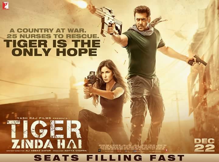 tiger zinda hai filmywap download hd 720p free download