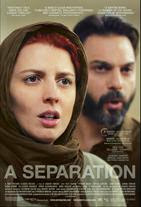 Watch A Separation Online Free in HD