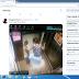 Share Video di Twitter Tanpa Harus Donwload, Mudah Sekali Lo!