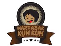 Loker Bulan Januari 2020 di PT. Dewata Bumi Nusantara - Yogyakarta